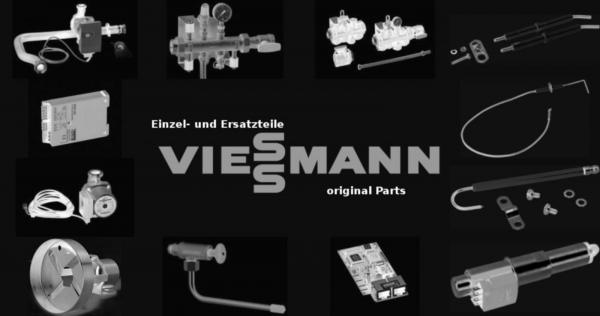 VIESSMANN 7827858 Erweiterung extern Vitoladens