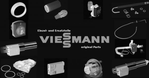 VIESSMANN 7813563 Serviceschalter VE 3