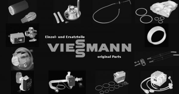 VIESSMANN 7824675 Ventilator axial W3G450-CA00-XB