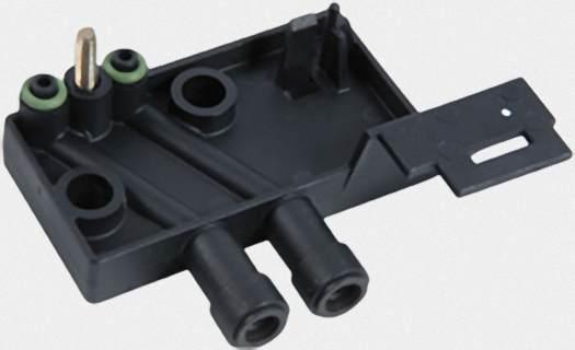 VIESSMANN 7826094 Adapter Drucktransmitter