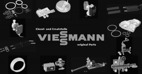 VIESSMANN 7815408 Flachbandleitung 34-pol
