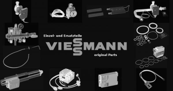 VIESSMANN 7814349 Kesseltemperatursensor