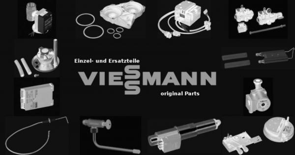 VIESSMANN 7323456 Packung 9 x 7