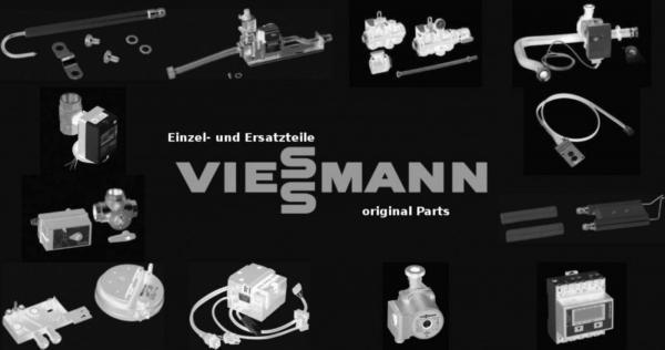 VIESSMANN 7824454 Kabelbaum X8/X9/Hilfserde