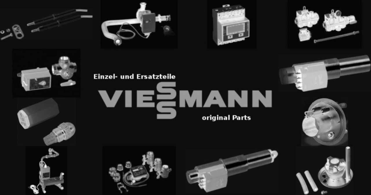 Großzügig Autoteildiagramm Bilder - Die Besten Elektrischen ...
