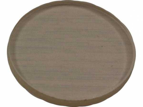 WOLF 240012599 Schauglas(ersetzt Art.-Nr. 2400125)