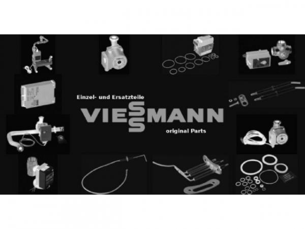 Viessmann Abgastemperatursensor 7871616