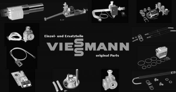 VIESSMANN 7824542 Oberblech links SX2 120kW