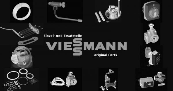 VIESSMANN 7823202 Oberblech rechts
