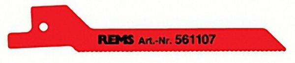 REMS 5er-P Sägebl. 90/1, 4 Modell R05