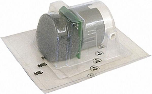 O2-Zelle für Testo 300m - XL