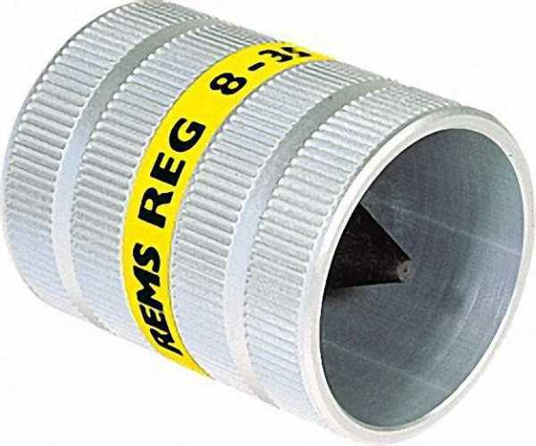 REMS REG 10-54 Modell R