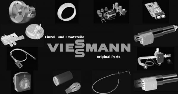 VIESSMANN 7829140 Umwälzpumpe VIRS-15/7-3