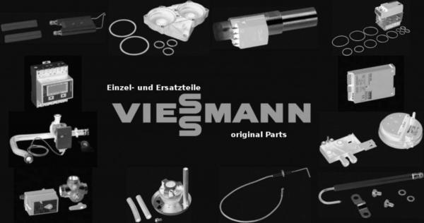 VIESSMANN 7840535 EEV-Regler