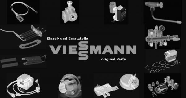 VIESSMANN 7828298 Flexible Spirale 3m