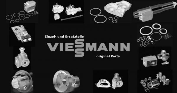 VIESSMANN 7832018 Oberblech 14kW AWO