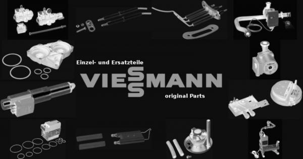 VIESSMANN 5088097 Platte 20 x 220 x 400