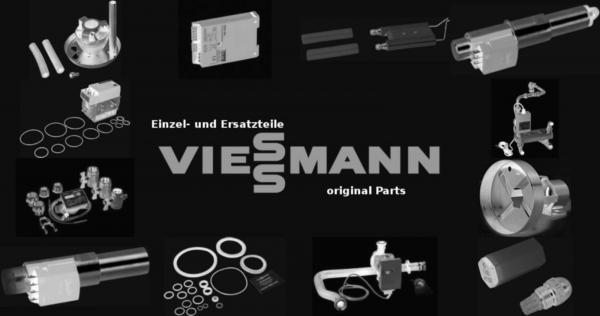 VIESSMANN 7324274 Wirbulator PS072