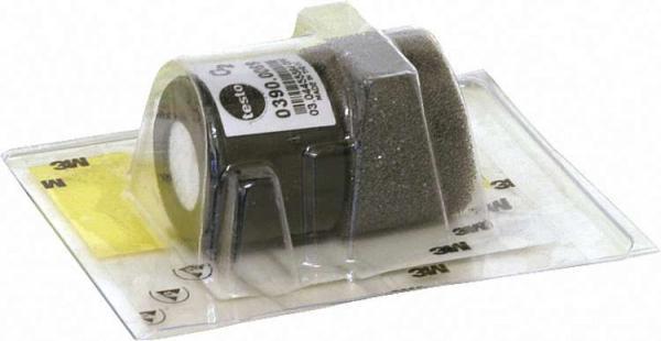 O2-Ersatz-Messzelle für Testo 325-1 / 325-2