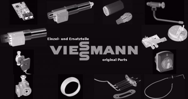 VIESSMANN 7829056 Anschlussstutzen AG G1 1/2