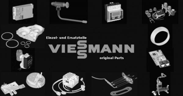 VIESSMANN 7841300 EEV MVL661.15-1.0 Siemens