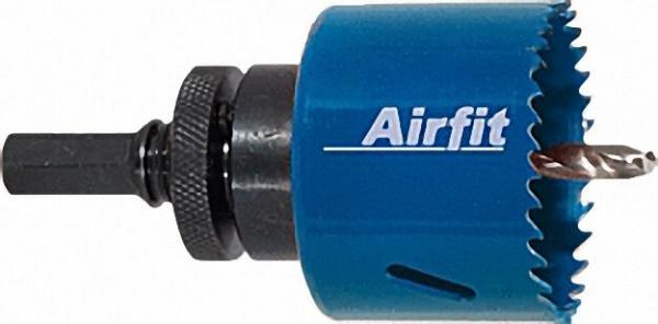 AIRFIT Kreisschneider 57mm