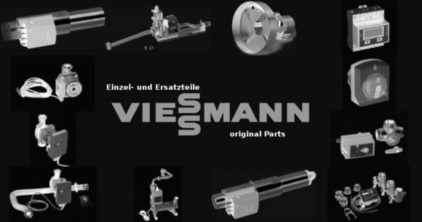 VIESSMANN 7825260 Seitenblech