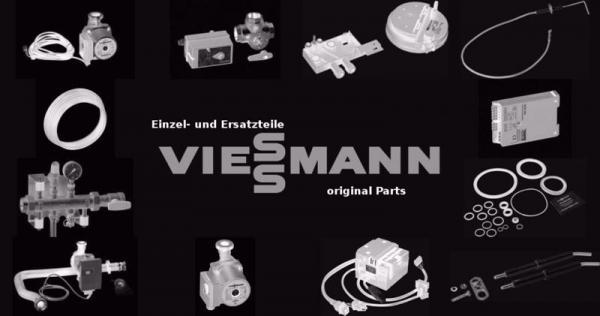 VIESSMANN 7219952 Sensoreinheit