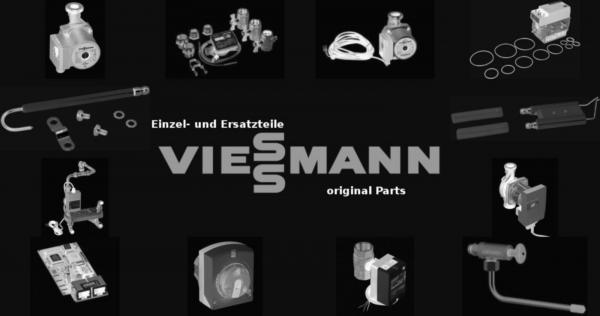 VIESSMANN 7262401 TU-Set Vitocom 200 GP1