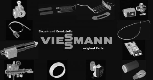VIESSMANN 7825971 Umwälzpumpenmotor f.VlMb 12/6,7HE