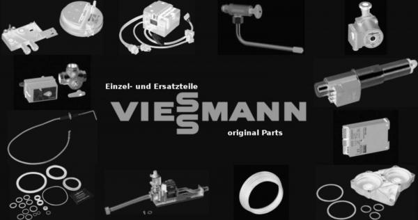 VIESSMANN 7837286 Belüftungspumpe V NO-12 / V NO-24