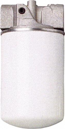Ersatzfilter Typ 10 Micron Filterpatrone 60L