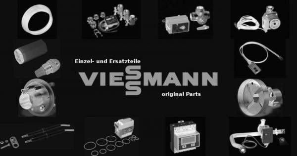 VIESSMANN 7209140 Umstellteile EH-11 > EG-H