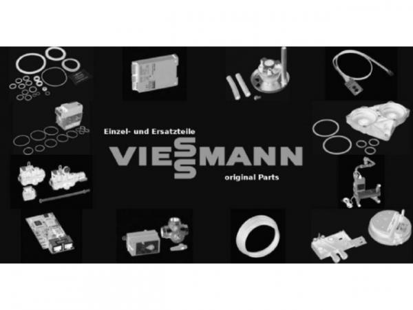Viessmann Wärmedämm-Mantel TN/DR037 5332658