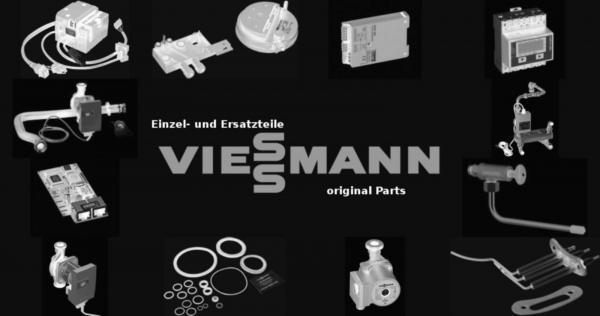 VIESSMANN 7823245 Oberblech