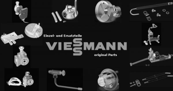 VIESSMANN 7833414 Anschlussltg. Doppel STB 3A / 3B