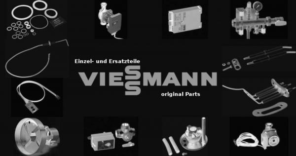VIESSMANN 7826244 Schütz D183U7