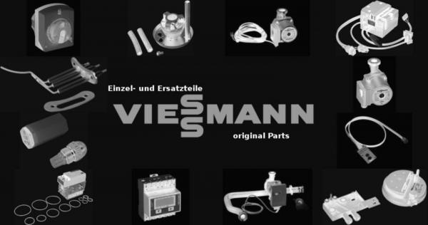 VIESSMANN 7819328 Schiene