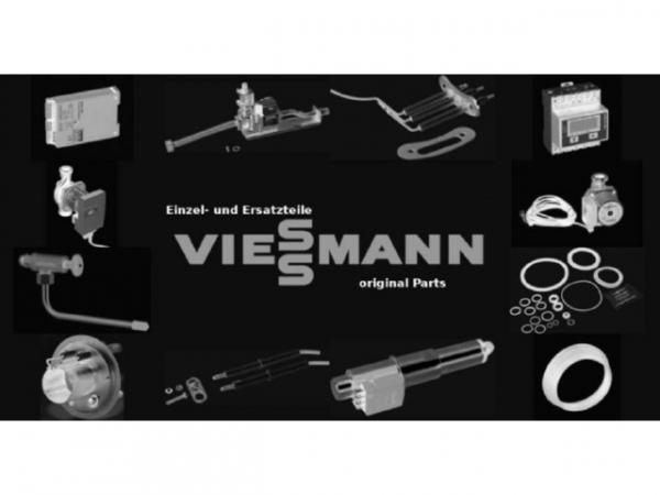 Viessmann Codierstecker 5093:C02 N10 F20.05 LPG 7877067