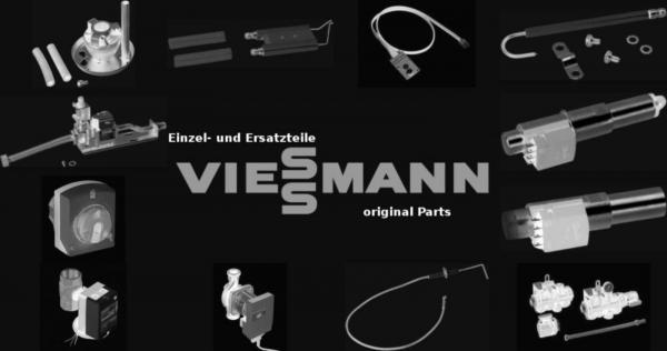 VIESSMANN 7333554 Oberblech rechts