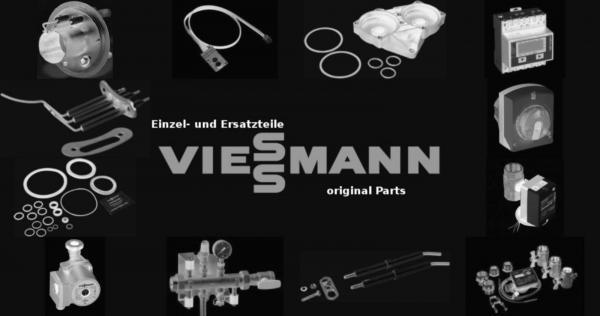 VIESSMANN 7835644 Clipscharnier