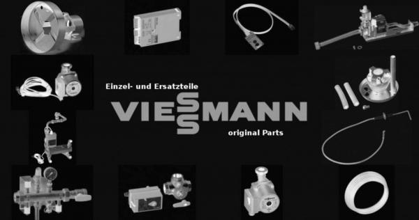 VIESSMANN 7841967 Codierstecker 5040:C01 N02 F13.02
