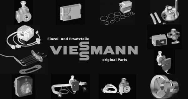 VIESSMANN 7835716 Klemmring-Set 22mm