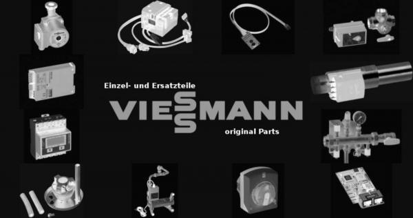 VIESSMANN 5008452 Wärmedämmplatte BS I
