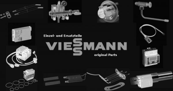 VIESSMANN 7830402 Schutzblech