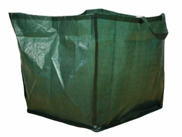 Gartenabfallsack 150 L PM2005