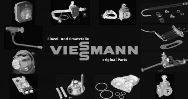 VIESSMANN 7841297 Schauglas zum Auflöten 15/8''