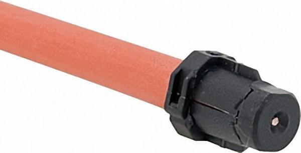 Zündkabel für ZT-900/930 1mm Anschluss 400mm länge