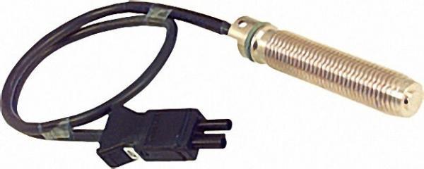 Ölvorwärmer für Weishaupt Wärmetauscher-Heizpatrone 242 100 1019/2