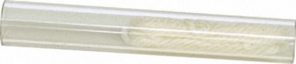 BRIGON Ersatzteil -Ansaugvorrichtung Filterrohr mit Wolle Typ 8393